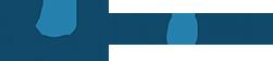 Revolve MK.III Complete Bundle - UK Market - Smart Controller